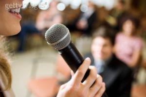 técnicas para hablar en publico